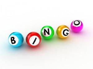 bingobild 300x225 Prova Bingo